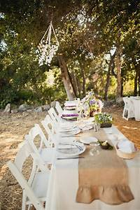 country wedding decoration ideas romantic decoration With country wedding reception decorations