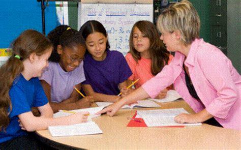 smart r us at gullatt elementary preschool child 172 | childcare in union city smart kids r us at gullatt elementary preschool b1fc73ba1369 huge