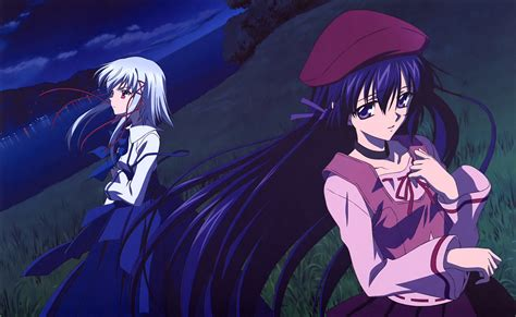 Sola, Wallpaper - Zerochan Anime Image Board