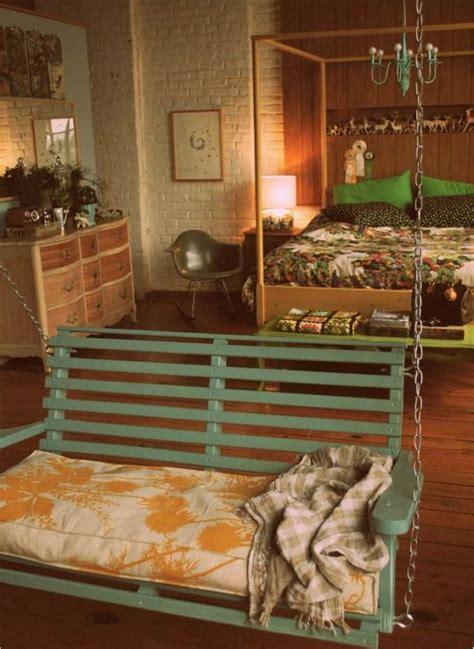 bedroom decorating ideas diy adorable diy bedroom decorating ideas bedroom decor pinterest