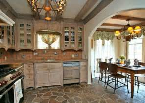 Kitchen Design Ideas Photo Gallery by Small Cottage Kitchen Designs Photo Gallery