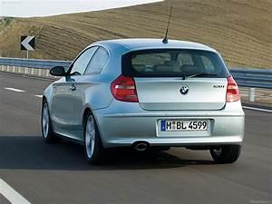Bmw Serie 3 2008 : bmw 1 series 3 door 2008 picture 21 of 40 ~ Gottalentnigeria.com Avis de Voitures