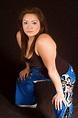 Japanese Female Wrestling   HubPages