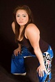 Japanese Female Wrestling | HubPages