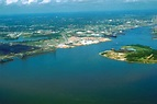 Port of Mobile - Wikipedia