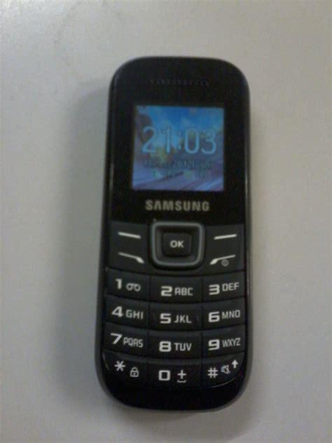 my lg phone wont pictures verizon samsung phones spotify coupon code free