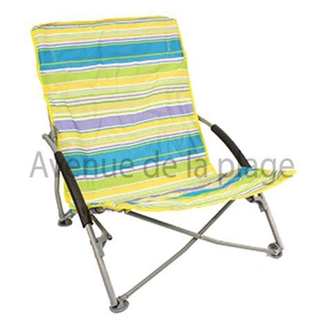 chaise pliante decathlon chaise basse de plage pliante 28 images panoramio