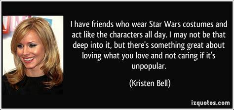 star wars friendship quotes quotesgram