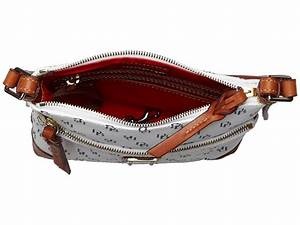 dooney bourke letter carrier zapposcom free shipping With best shoes for letter carriers