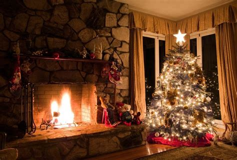 how to photograph christmas lights indoors 15 tips for better light photography