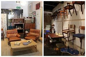 Weekend wanderings a tour of the top antiques shops in for Recover furniture cape town
