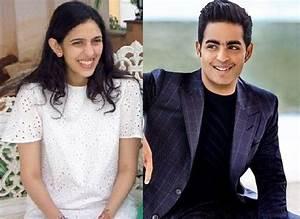 Akash Ambani Wiki, Age, Girlfriend, Family, Biography ...