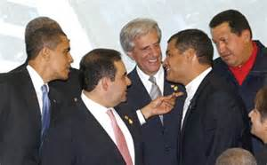 Jagdeo, Obama discuss regional vulnerability, cooperation ...