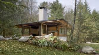 Plans For Cabin Ideas by Inexpensive Small Cabin Plans Small Modern Cabin Plans