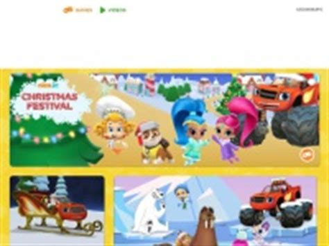 nickjr review 900 | nickjr com