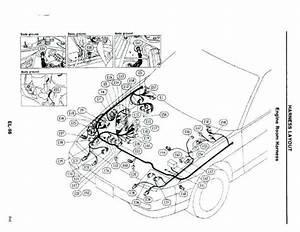 S14 Wiring Diagram  U2013 Malochicolove Com