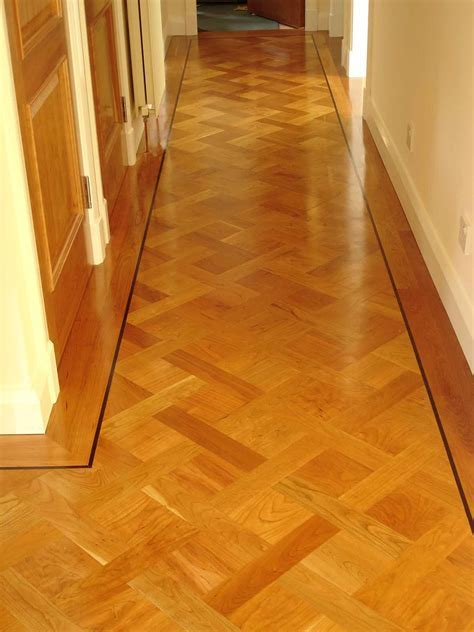 Prefinished Parquet Flooring Toronto   Flooring Ideas and