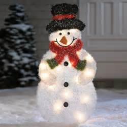weihnachtsdeko f 252 r au 223 en tolle ideen die sie inspirieren lassen