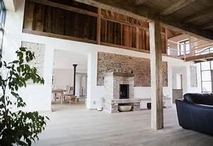 Holzlagerung Im Haus : ber ideen zu moderne kamine auf pinterest kamine gas kamine und kaminbau ~ Markanthonyermac.com Haus und Dekorationen