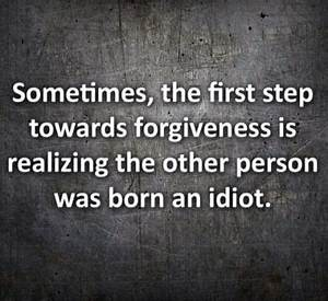 realizing other... 1st Person Quotes