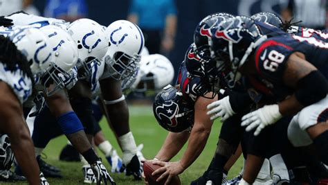 colts  texans week  preview full press coverage