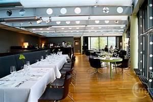 Restaurant In Wolfsburg : butler gastronomief hrer internationales restaurant awilon in wolfsburg ~ Eleganceandgraceweddings.com Haus und Dekorationen