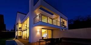 Homee Smart Home : smart home automation products verizon wireless ~ Lizthompson.info Haus und Dekorationen