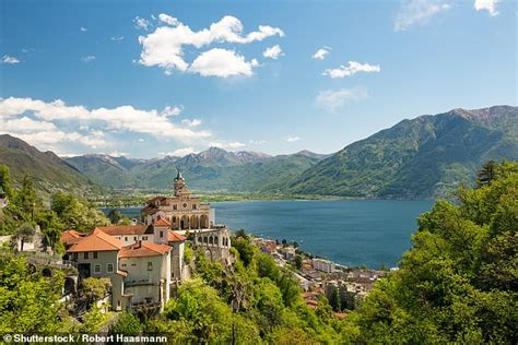 british girl discovered useless in swiss resort room died throughout a intercourse recreation