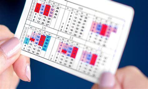 european parliament calendar home european parliament liaison