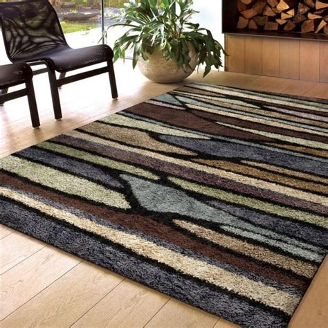 striped area rugs 8x10 post taged with grey and white striped area rug