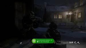 Call Of Duty - Modern Warfare Remastered