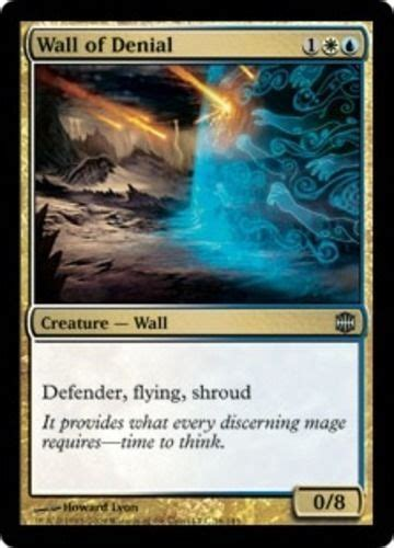 Mtg Green Defender Deck by 778 Best Magic The Gathering Stuff Images On