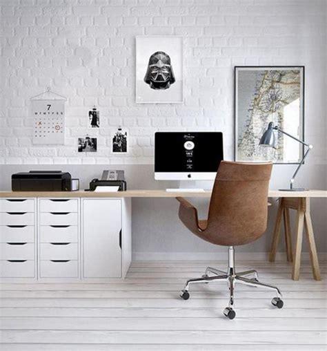 deco bureau design quel bureau design voyez nos belles idées et choisissez