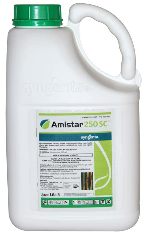 Amistar Top Fungicide Images And Pictures Search System Img