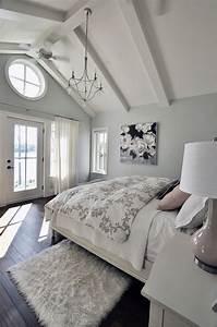 benjamin hc 171 wickham gray bedroom paint colors