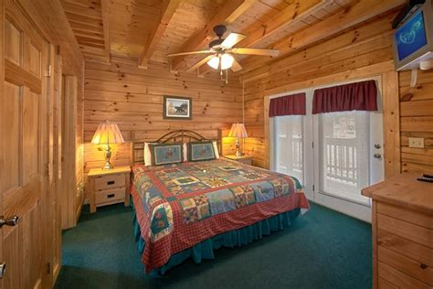 7 bedroom pigeon forge cabin pigeon forge cabin