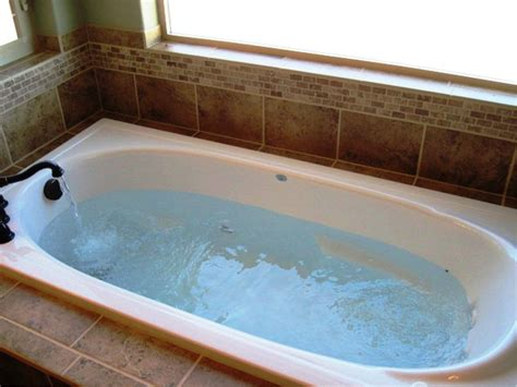 Home Depot Bathtubs Prices by 4ft Bathtubs Home Depot Bathtub How To Buy Bathtubs