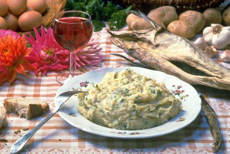 aveyron froid cuisine un menu aux saveurs de l 39 automne déguster l 39 aveyron le