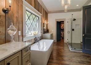 farmhouse bathrooms ideas farmhouse bathrooms house of hargrove