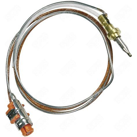 piani cottura elettrici ikea termocoppia 515 mm whirlpool ignis ikea whirlpool