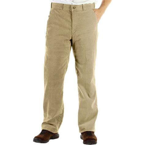 light blue corduroy pants mens exofficio flex corduroy pants for men save 30