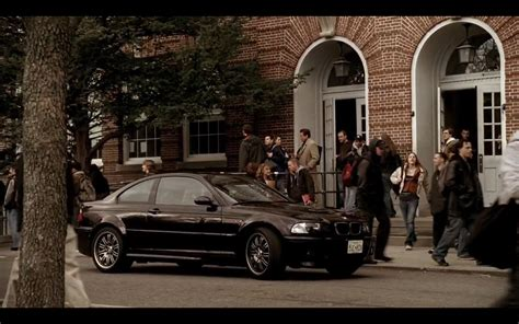 images  bmw   sopranos tv show