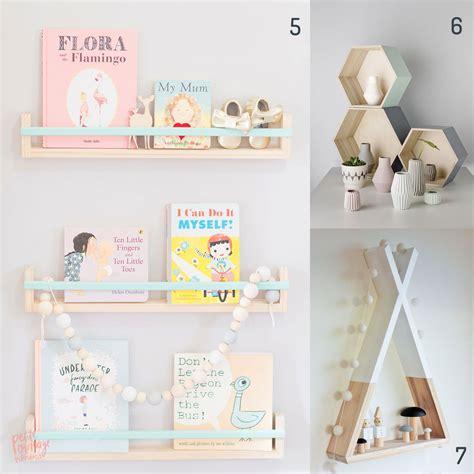 étagère murale pour chambre bébé etagere de chambre armoire de chambre armoire 2 portes