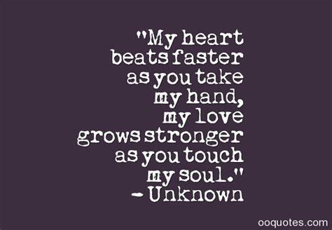 jeep love quotes deep romantic love quotes quotesgram