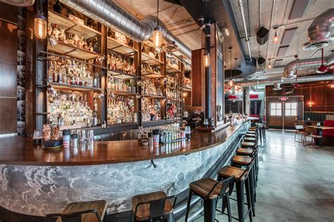 Bar Miami by Happy Hour Miami S Best Places To Drink After Work