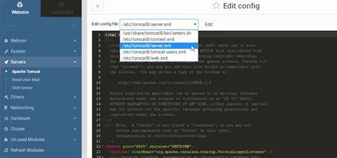 how to fix windows resume loader stuck on windows resume