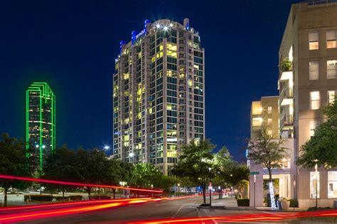 victory park apartments dallas texas skyhouse dallas gallery