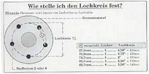 Felgendurchmesser Berechnen : die reifen first mustang club of germany 1964 73 e v ~ Themetempest.com Abrechnung