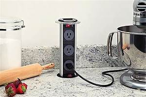 These Will Make You Think Of How Boring Your Electrical