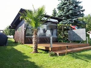 Pavillon Im Garten : pavillon im garten rollfenster ~ Michelbontemps.com Haus und Dekorationen